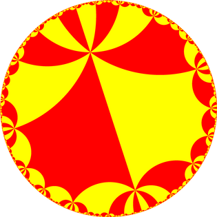 1200px-h2_tiling_566-2.png
