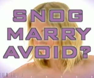 Snog Marry Avoid? (wikipedia img)