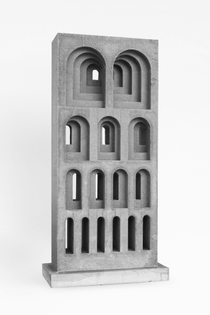 szigetmonostor-no1-mini-brutalist-sculptures-by-david-umemoto-yellowtrace-01.jpg