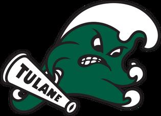 500px-tulane_green_wave_logo.svg.png