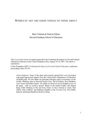worksofart.pdf