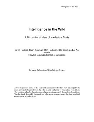 intelligence-in-the-wild_perkins2000.pdf