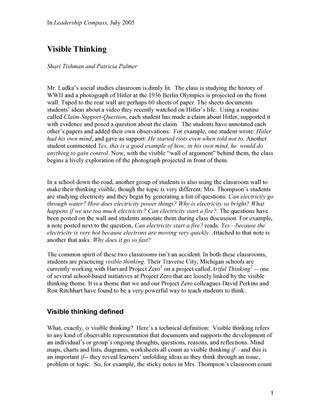vt_leadershipcompass1.pdf
