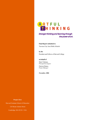 artfulthinkingfinalreport-1.pdf