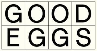 goodeggs-grotesk1.jpg