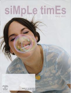 km-simple-times-page-0.jpg