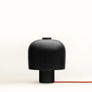 hecate-table-lamp-750301mw01-worn-2-0-0-1700-1700-q50_b.jpg