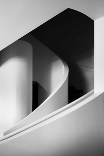 nicholas-cope-pinup-duplex-schaible-07-720x1079-q40.jpg