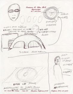 tl_73_kelley_notebook-drawings.jpg?itok=wuwsnw6i