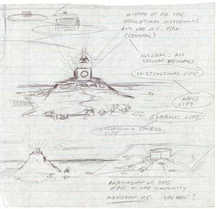 tl_71_kelley_notebook-drawings.jpg?itok=g4rlxzcs