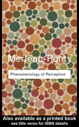 Phenomenology-of-Perception.pdf