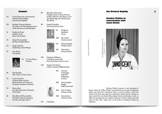 viscose_issue_2_content.png?auto=compress-format-ixlib=php-1.2.1-q=70-s=03af81af58095bf5864c30ee40ae3708