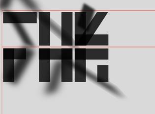 hover sketch (legibility) — capstone