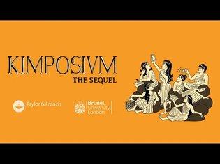 Kimposium! The Sequel - Sessions 1 & 2