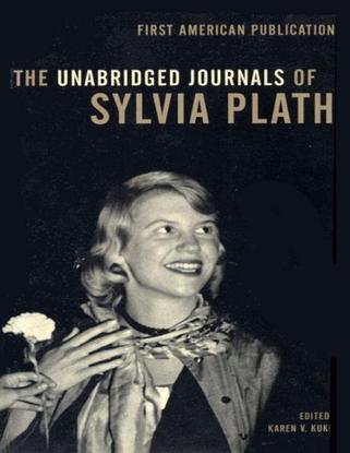 the-unabridged-journals-of-sylvia-plath-pdfdrive-.pdf