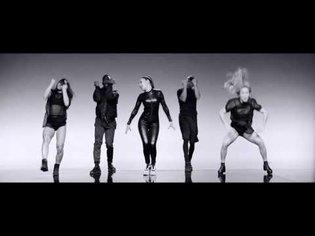 Charli XCX - Vroom Vroom [Official Video]
