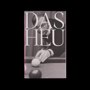 das-heu-magazin-cover01.jpeg