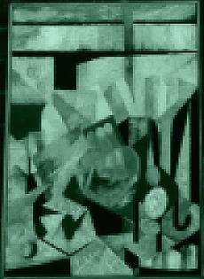 00141.jpg