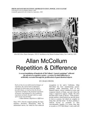 mccollum-owens.pdf