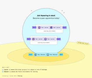 plaid-design-peering-program.png