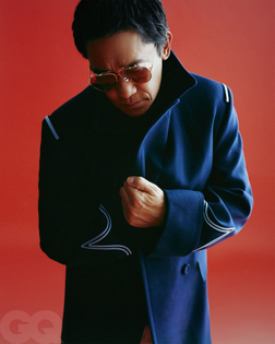 tony-leung-gq-october-2021-13.jpg