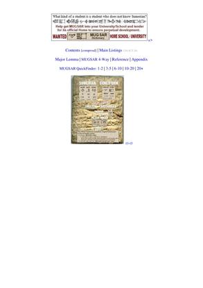 sumerian-cuneiform-english-dictionary-12013ct-26i14-pdf.pdf