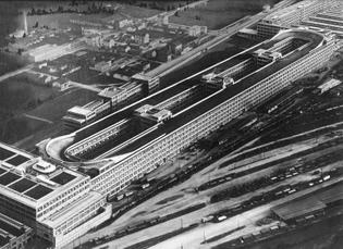 racetrack-rooftop-factory-italy-281-29.jpg