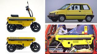 honda-motocompo-and-city-2.jpg