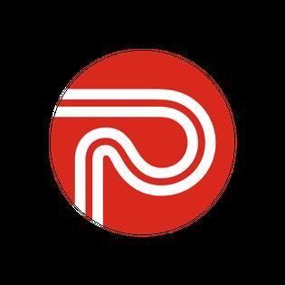 nz-post_symbol_red_rgb.png