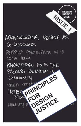 design-justice-zine_issue1.pdf