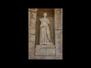 Uses of Philosophy for Living: Wisdom and Beauty