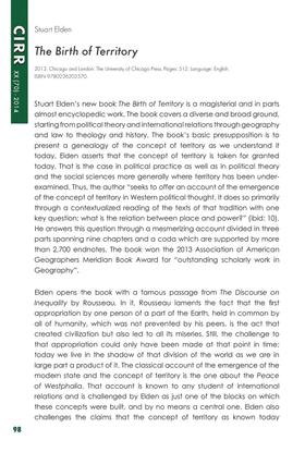 the-birth-of-territorry.pdf