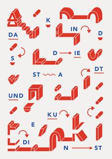 Typography + Illustration