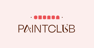 paintclub_logo_with_frames.png