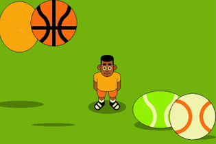 sports-threebytwomediumat2x.jpg