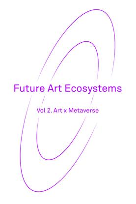 fae2_artxmetaverse_digital-small.pdf