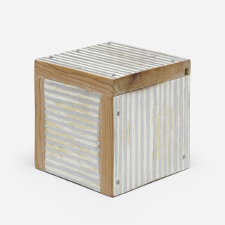 114_1_art_design_november_2020_stuart_arends_box_with_silver_stripes__wright_auction.jpg?t=1607987298