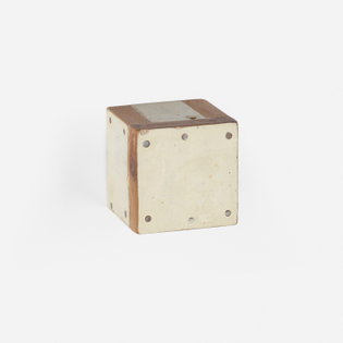 160_1_art_design_october_2019_stuart_arends_white_box_painted_white__wright_auction.jpg?t=1572882088