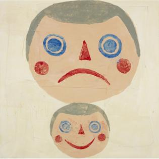 188_1_post_war_contemporary_art_september_2010_donald_baechler_untitled__wright_auction.jpg?t=1517345802