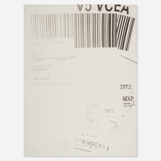 155_1_art_design_july_2020_ana_bidart_pasaporte_vcea__wright_auction.jpg?t=1604615524