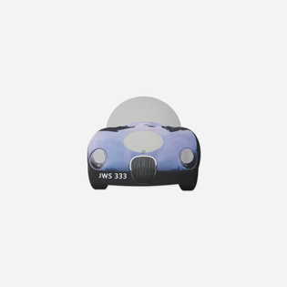 308_1_living_contemporary_september_2012_gijs_bakker_car_mirror__wright_auction.jpg?t=1628083479