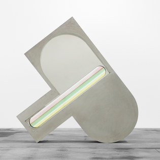 147_1_living_contemporary_september_2013_fletcher_benton_stainless_steel_p__wright_auction.jpg?t=1582585503
