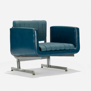 218_1_american_design_february_2019_hugh_acton_executive_lounge_chair__wright_auction.jpg?t=1628086672