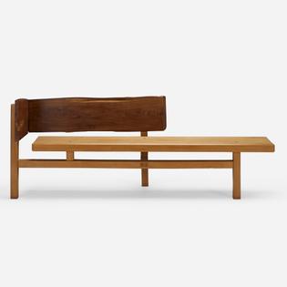 211_1_design_march_2020_gustavo_bittencourt_tripe_bench__wright_auction.jpg?t=1588104459