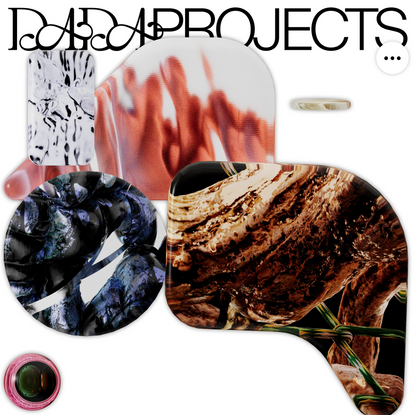 DADA PROJECTS