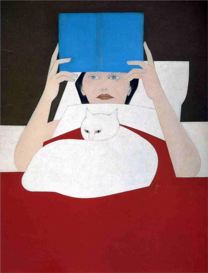 will-barnet-1911-american-figurative-painter-tutt-art@-2-.jpg