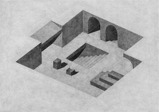 ignant-art-pia-melissa-laroche-hyper-demeures-03-1.jpg
