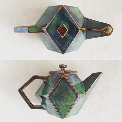 Ceramic.lovers 💙💙 (@ceramic.lovers_) on Instagram