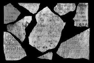 1-greenstone_stone-collage.width-1900.jpg