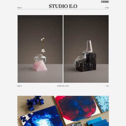 Studio E.O -